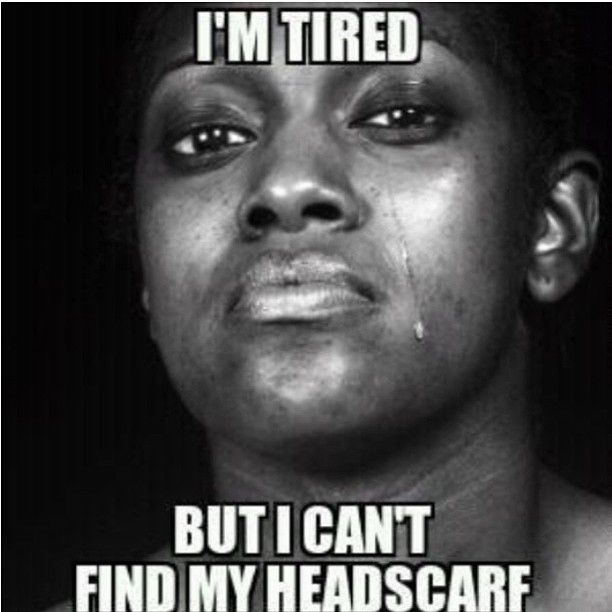 Black girl problems hahaha omg this is hilarious