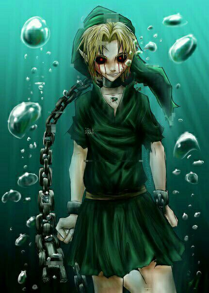 Let's play『Ben Drowned』 - Capítulo 5 - Pelea - Wattpad