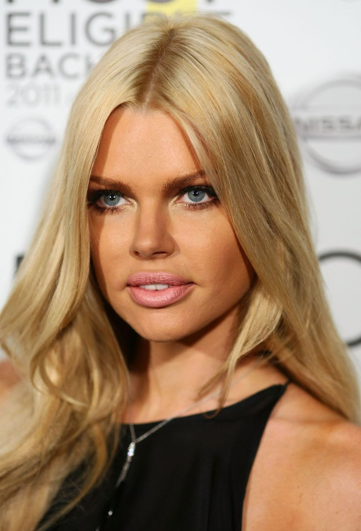 Hot Sophie Monk Image 6652 More At Http Modell Photos