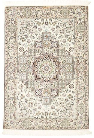Nain 6La Habibian-matto 118x170