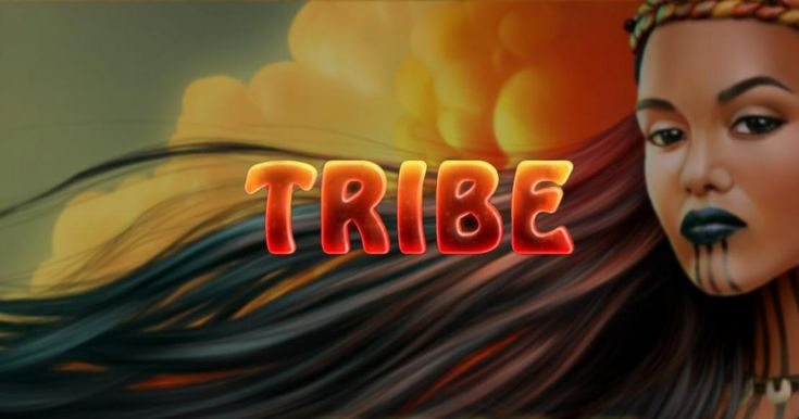 Slot Review: Tribe from Endorphina