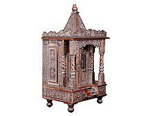 http://godsmantra.com/spiritual-items/puja-mandir.html