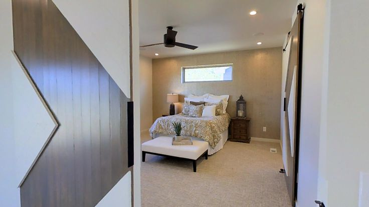 Newman Quality Built Homes ⎟Pierce Flooring & Cabinet Design ...