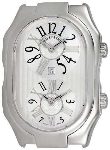 Best watches wrist images on pinterest