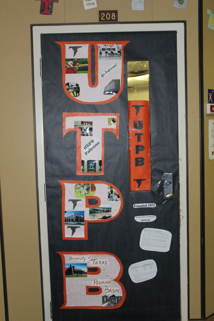 1000 images about bulletin boards on pinterest colleges for Door design with highlighter