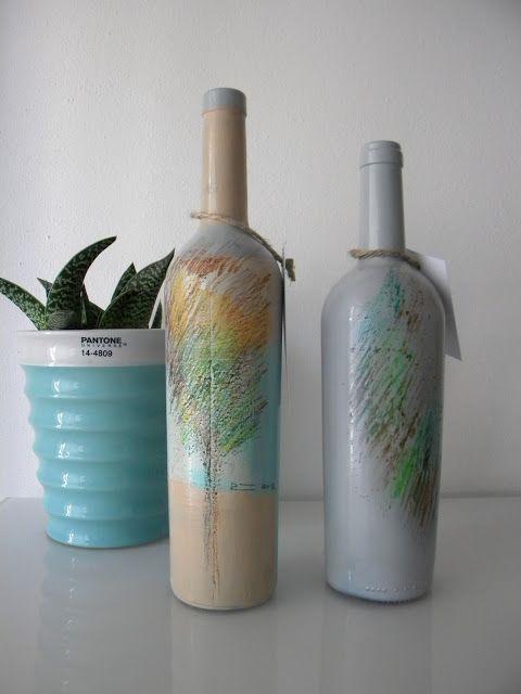 ARTE & INTERIOR DESIGNER http://arteinteriordesigner.blogspot.it/