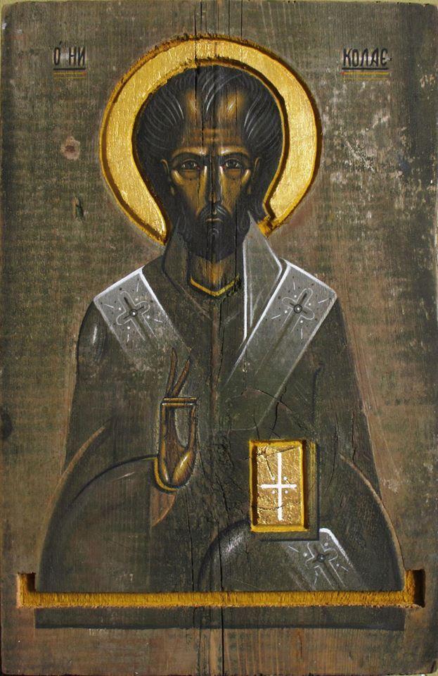 Sergiy Radkevich