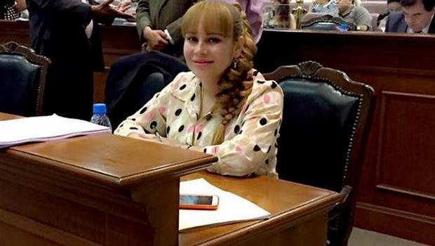 El Chapo Guzman Case: Sinaloa Lawmaker Lucero Sanchez Questioned over Jail Visit - BelleNews.com