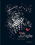 Ma Jungle d'Antoine Guilloppé