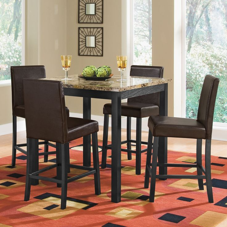 dining room interiors best 50 value city furniture ideas on value 1643