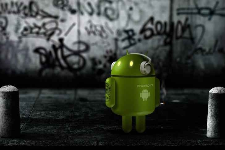 Le migliori app per ascoltare musica in streaming su Android Il caro vecchio lettore Mp3 sta prendendo polvere in un angolino sperduto di casa nostra: come mai? Perche` va molto piu` di moda (e per comodita`) utilizzare il proprio Smartphone con una connession #android