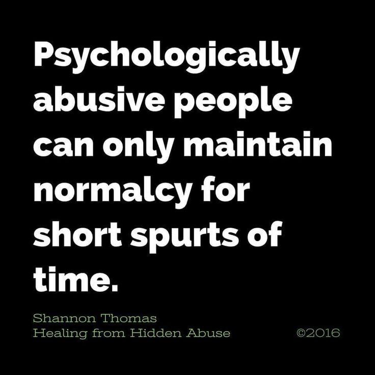 Healing from Hidden Abuse: A Journey Through the Stages of Recovery from Psychological Abuse Available on Amazon (Paperback, Kindle and Audio book) Also at Barnes & Noble, Smashwords, iBook and iTunes. Shannon thomas quote. Healing from hidden abuse #shannonthomas #narcissist quote #abuse