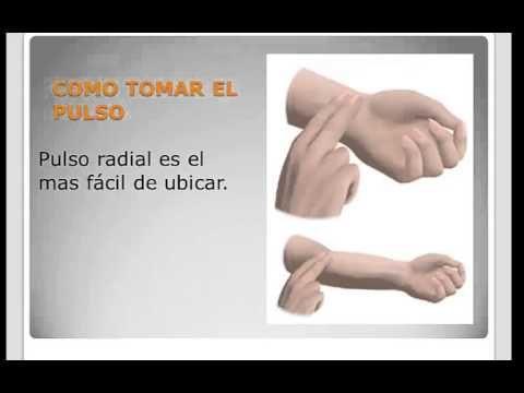 Tutorial Procedimientos Enfermería - YouTube