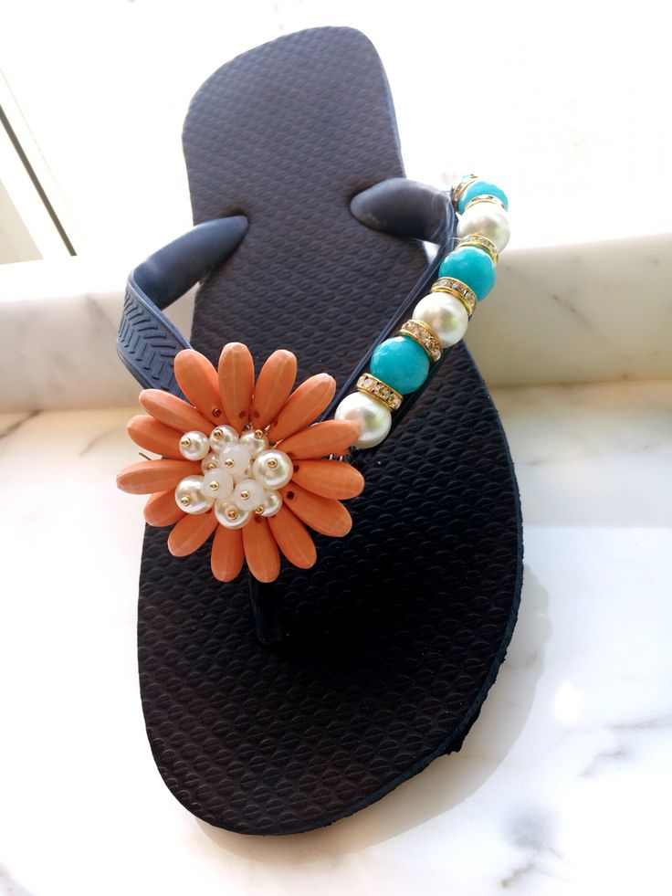 Coral Reef~Flipinista® To order and information, call Flipinista® directly at 312-399-2468