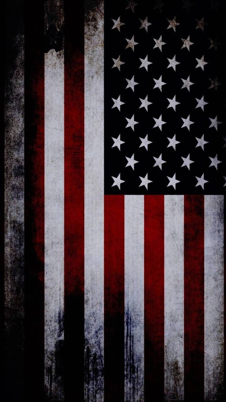 Download American Flag Wallpaper by LouieH - de - Free on ZEDGE™ now.  Browse millions of popular america Wallpapers and Ringtones on Zedge and  personalize ... 20a11908b98
