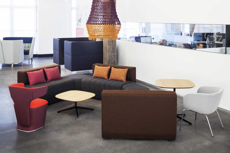 Zenith Interiors: Haven  Seat Armchair With Headrest