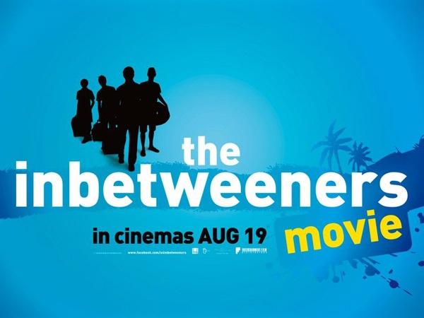 The Inbetweeners (2012): Film Review (8.0/10 – Great)