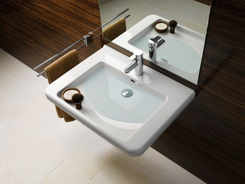 Bathroom Sink Zone 253 best bathrooms images on pinterest | bathroom ideas, room and