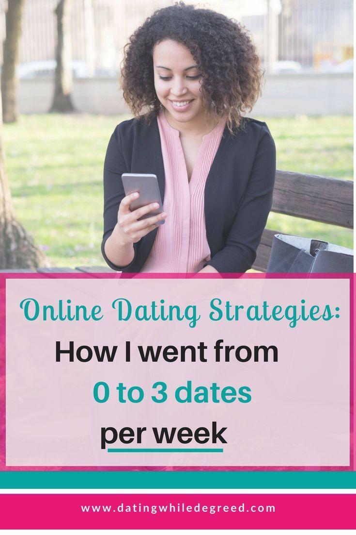Μάλων σε απευθείας σύνδεση dating