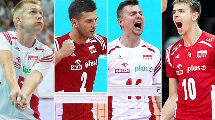 """Złota drużyna nie musi się rozsypać. """"Trwają mediacje, żeby zachować całą ekipę"""". http://sport.tvn24.pl/ms-w-siatkowce,231/zlota-druzyna-nie-musi-sie-rozsypac-trwaja-mediacje-zeby-zachowac-cala-ekipe,470933.html"""