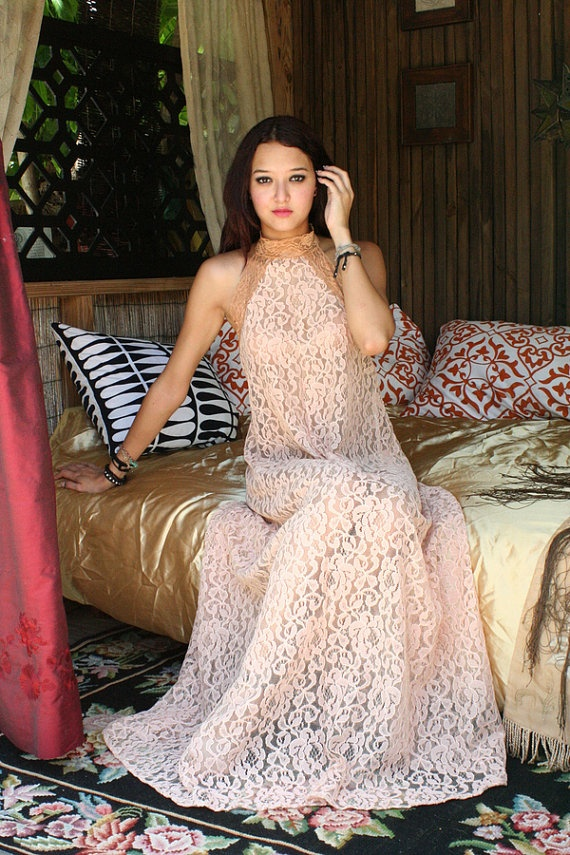 26 best sarafina dreams images on pinterest bridal for Lingerie for wedding dress