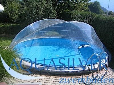 327 best Pool selber bauen images on Pinterest Pools, Swimming - schwimmbad selber bauen