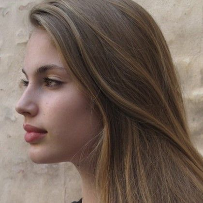 Khaki Brown Hair Hair Pinterest Brown Hair And Khakis