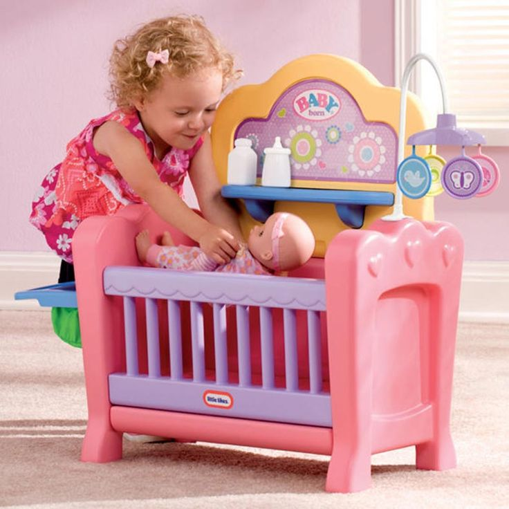 Toys Are Us Toys For Girls : Images about joguines mae on pinterest disney