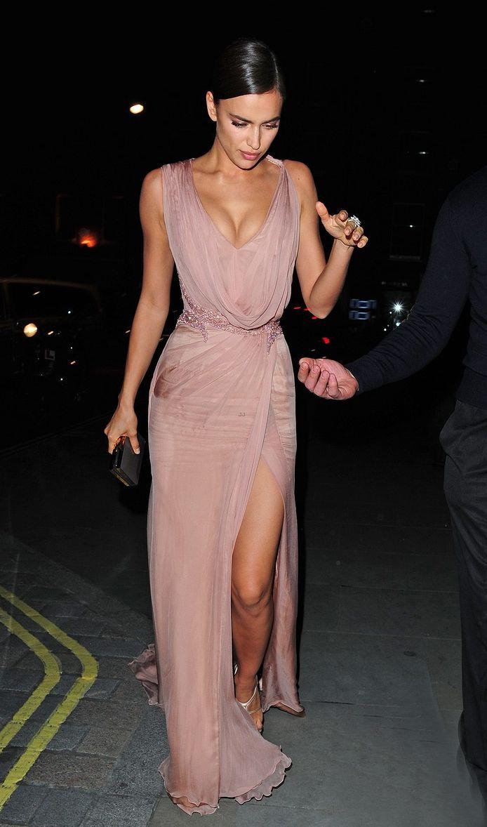 Mejores 34 imágenes de Dresses en Pinterest | Moda de mujer ...