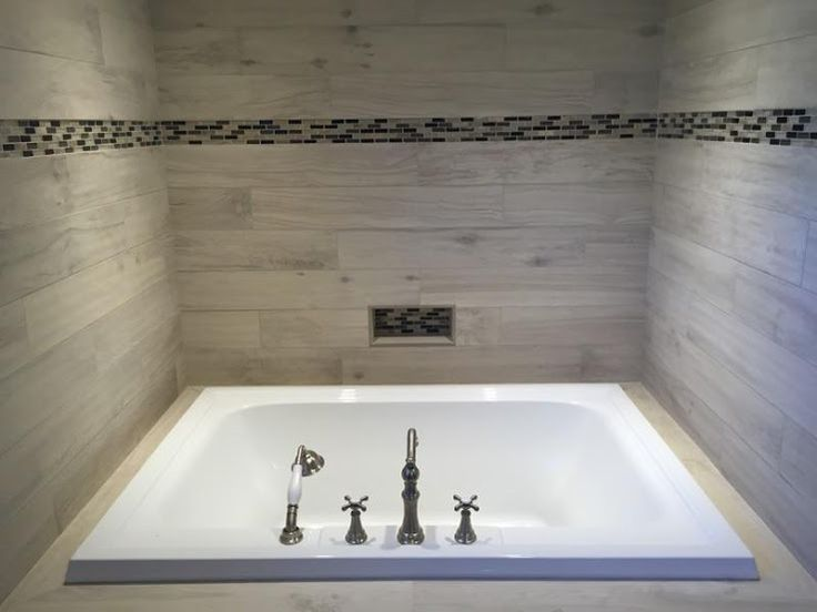 Bathroom Remodel And Renovation In Niantic CT Www.shawremodeling.com  #remodeling #bathroom