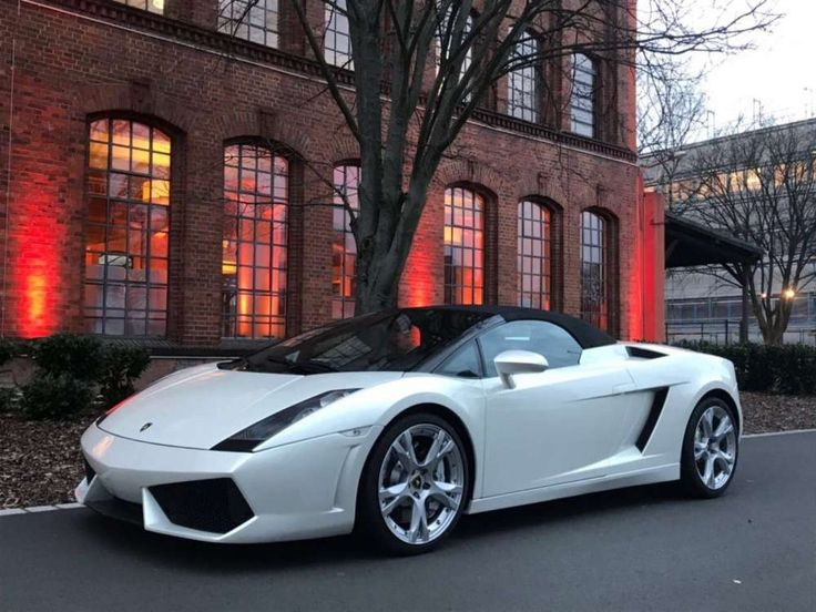 2006 Lamborghini Gallardo LP560 Spyder E-Gear Front Lifting TOP Condition  Tags: #2006 #Lamborghini #Gallardo #Spyder #EGear #LP560 #Roadster