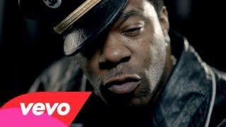 Busta Rhymes - #TWERKIT (Explicit) ft. Nicki Minaj - YouTube love this song