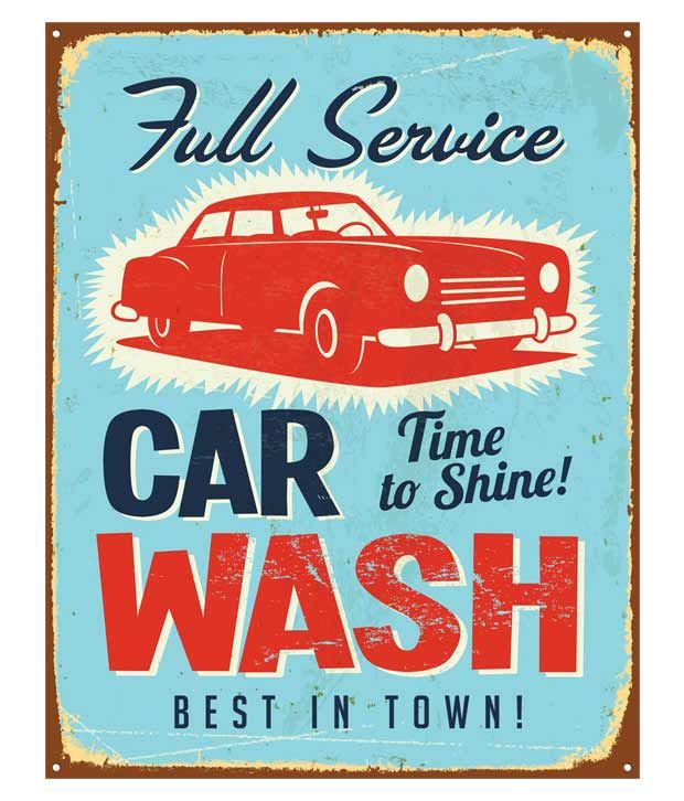 59 best working at the car wash images on pinterest car wash car wash time to shine solutioingenieria Images