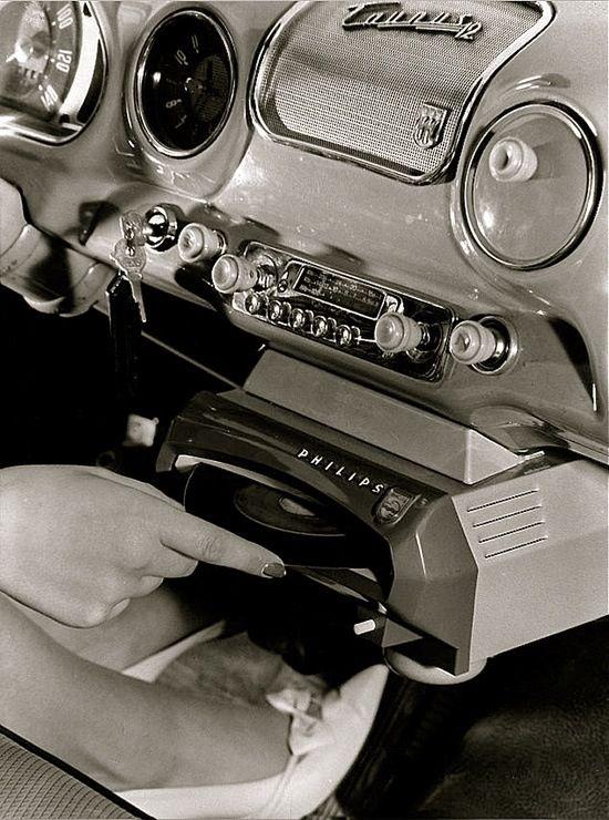 boss radio wiring  | 995 x 515