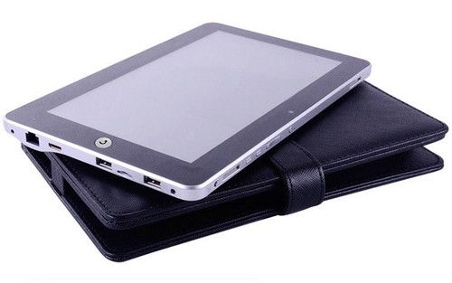 10.1 Google Android Tablet