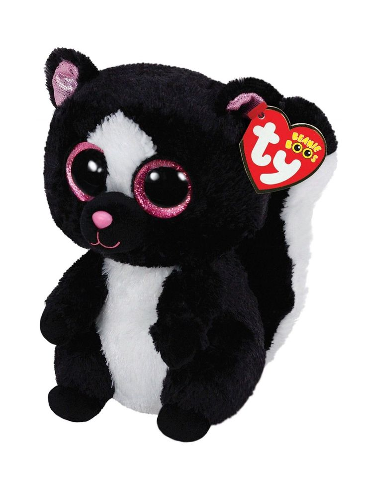 52 Best My Beanie Boo Collection Images On Pinterest