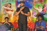 Events Gallery | Current Theega Movie Press Meet http://www.cinewishesh.com/cinema-movies-films-photo-gallery/6739:current-theega-movie-press-meet.html