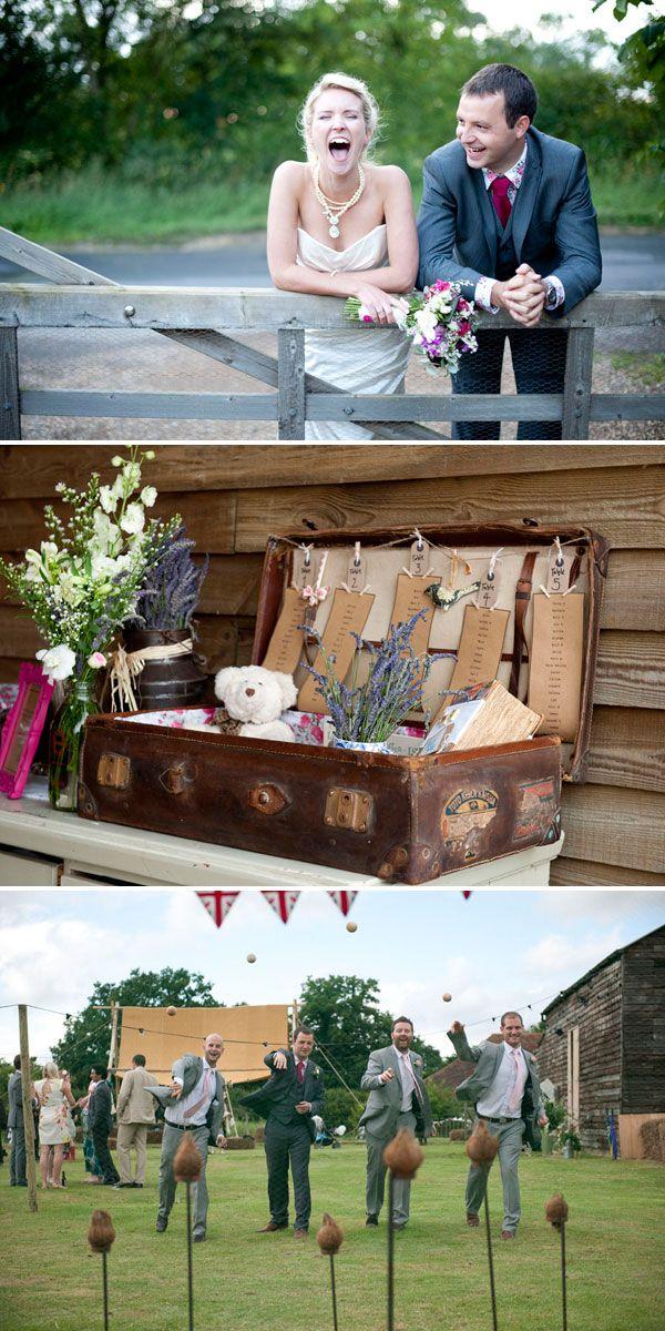Suitcase!!