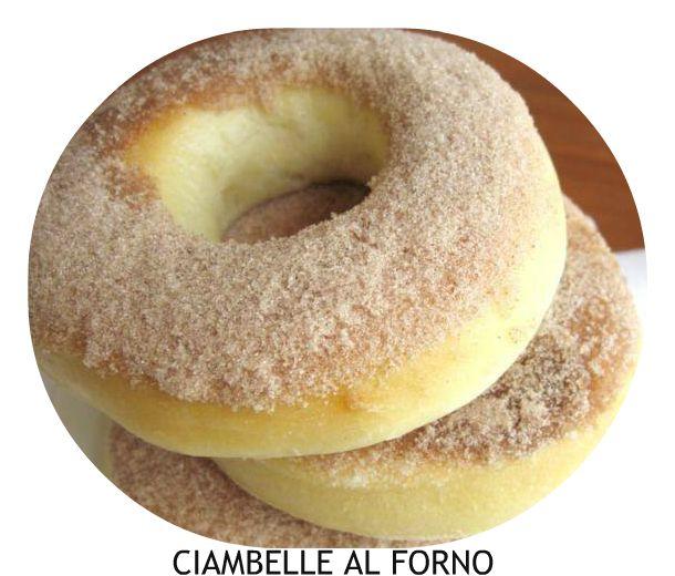 Ingredienti: 230 ml latte 60 gr zucchero 1 uovo 450 gr farina 1/4 cubetto di lievito 100 gr burro morbido 1 bustina vanillina 1 pizzico s...