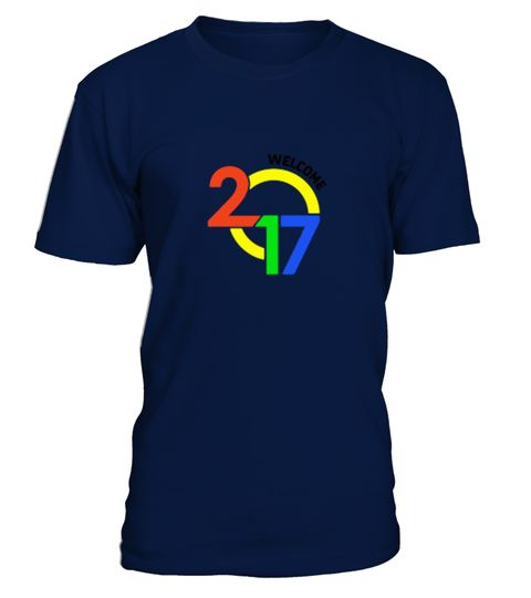 # [T Shirt]20-2017 .  Hurry Up!!! Get yours now!!! Don't be late!!! 2017Tags: 01, january, 2017, 31, december, New, Welcome, Year, happy, new, year, new, year, new, years, rooster, years