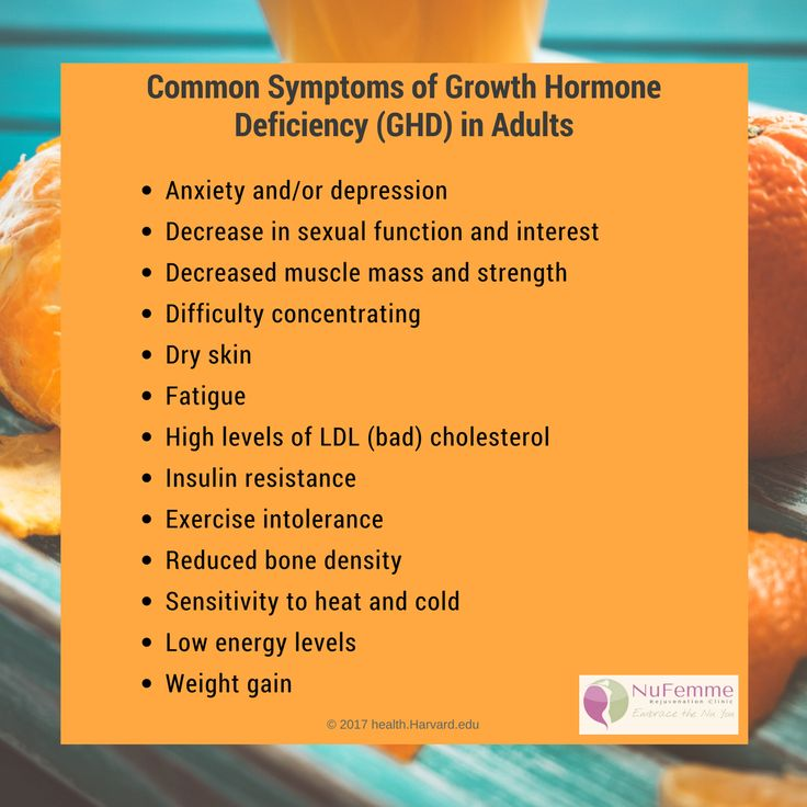 Common Symptoms of Growth Hormone Deficiency (GHD) . Call us to learn more: ☎(414) 622-1223 . . . . . . #GrowthHormones #GH #GHD #GrowthHormone #HGH #HumanGrowthHormone #GrowthHormoneDeficiency #WeightLoss #Hormones #Obesity #LoseWeight #WeightGain #hairloss #wellness #Health #Fit #Exercise #Fatigue #Wisconsin #Milwaukee #womenshealth #Muscle #Overweight #Aging #BHRT #AntiAging #Anxiety #Energy #menopause #Healthy