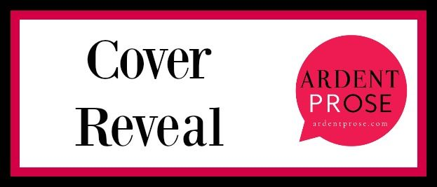 Calling All Bookaholics: Cover Reveal - Crux Untamed By Tillie Cole