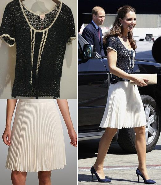 Whistles http://whatkatewore.com/2012/01/04/kates-suits-separates-dress-part-ii-pick-your-favorite/