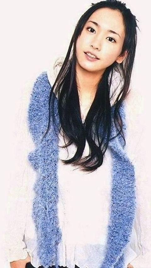 いいね!134件、コメント1件 ― @yuibosmileのInstagramアカウント: #新垣結衣 #ガッキー #ゆいぼ #あらがきゆい #AragakiYui #Gakky