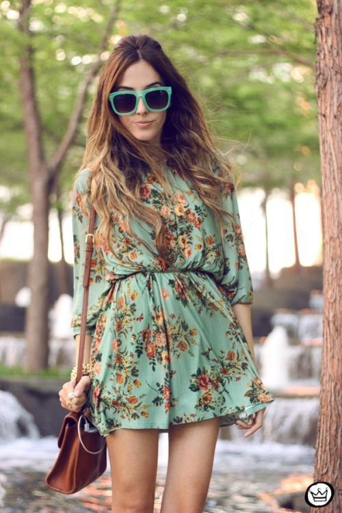 "Fashion Coolture: Zerouv + Plus ""Harlow"" Oversize Translucent Wayfarer Womens Sunglasses"