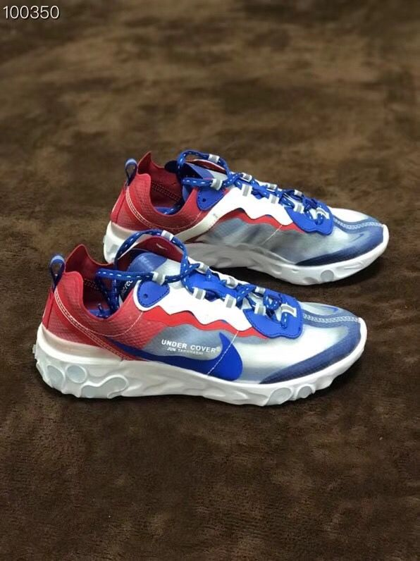 0578cb79288546 nike epic react element 87 undercover