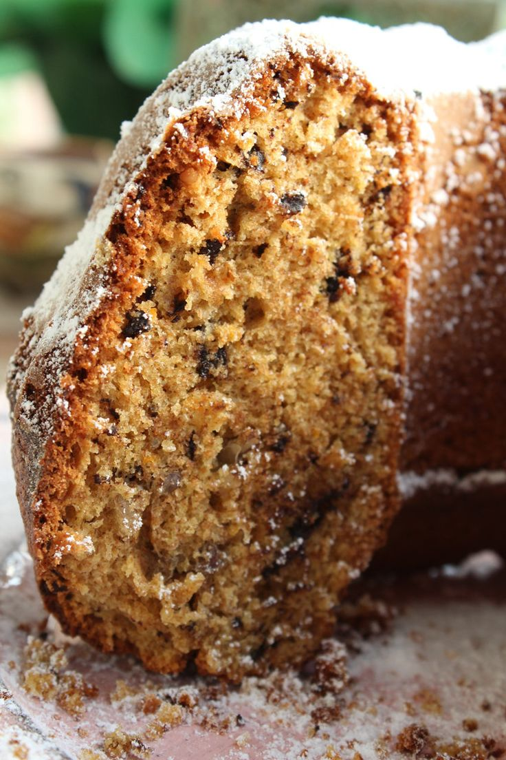 Σήμερα ελάτε να φτιάξουμε παρεούλα ένα κέικ ονειρεμένο που σίγουρα θα το αγαπήσετε με την πρώτη... μπουκιά! Χαίρομαι πολύ όταν πέφτουν στα χέρια μου και μπορώ