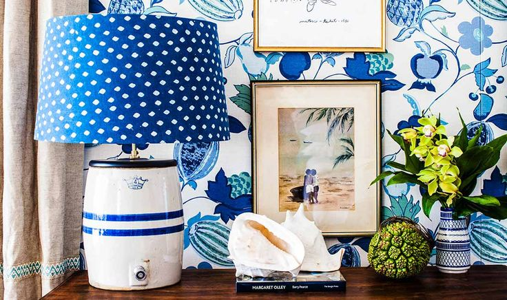 Halcyon House | A boutique hotel like no other located in Cabarita Beach, Northern New South Wales