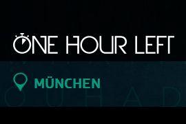 onehoure-left