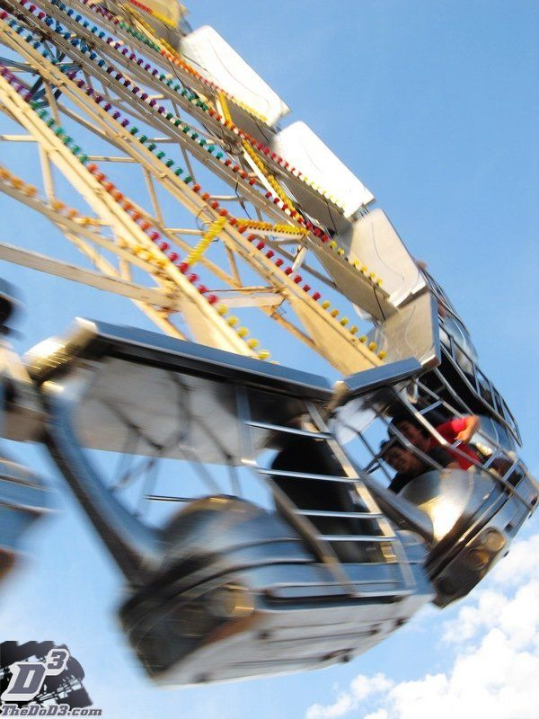 17 Best Images About Carny Trash On Pinterest